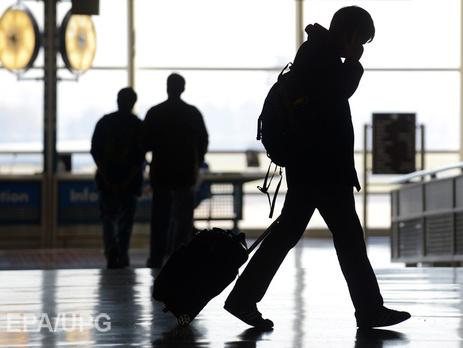 В Крыму появится еще один мобильный оператор
