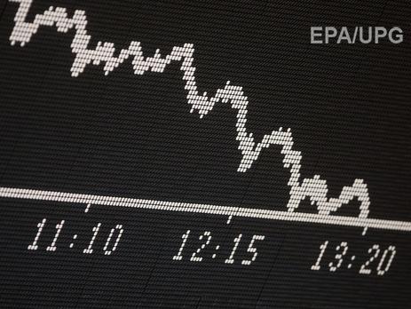 Китайские рынки продолжают падение