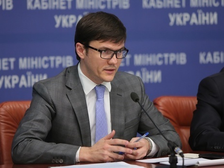 Вгосударстве Украина  изношено около 80% дорог и90% железнодорожной инфраструктуры