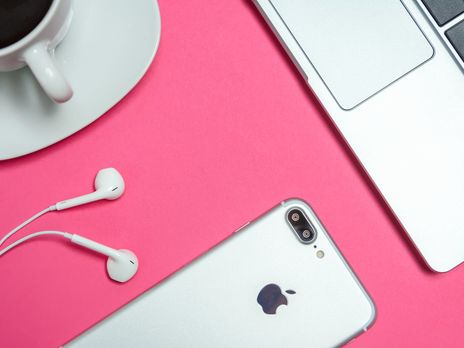 Еще две компании подали жалобы на Apple в Еврокомиссию