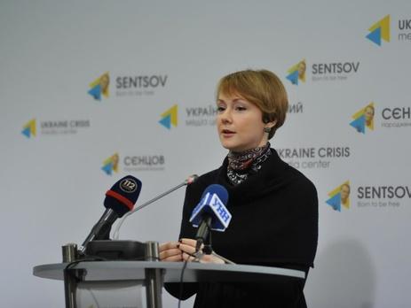 МИД Украины: Мир созрел для рассмотрения в суде нарушения конвенций ООН со стороны РФ