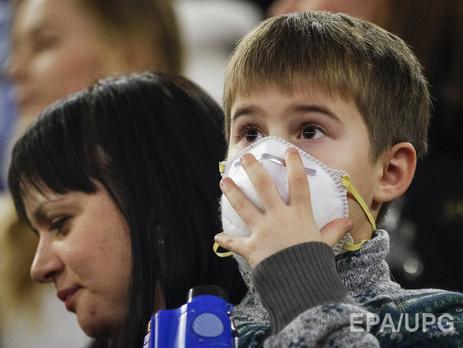 фото артистов с детьми россия