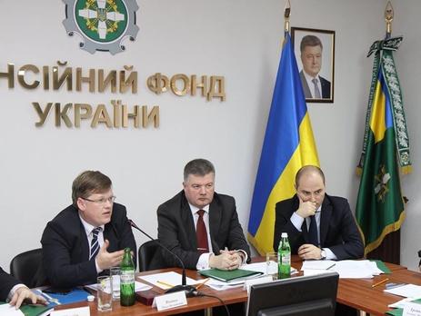 Новости чернышевского района забайкальский