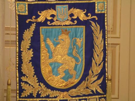 Верховный Суд признал законным мораторий на русскоязычный культурный продукт во Львовской области