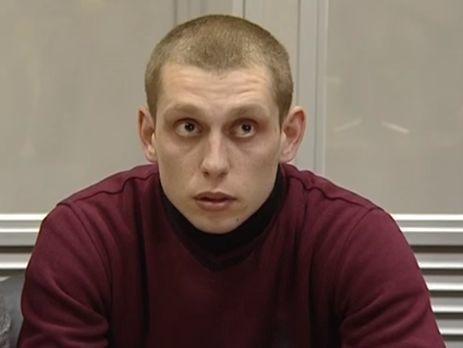Сергей олейник юрист