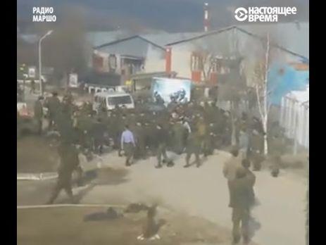 Новости из украины самые свежие новости видео