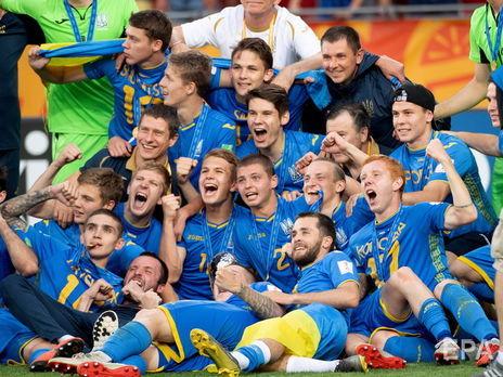 Футбол украина молодежное первенство [PUNIQRANDLINE-(au-dating-names.txt) 21
