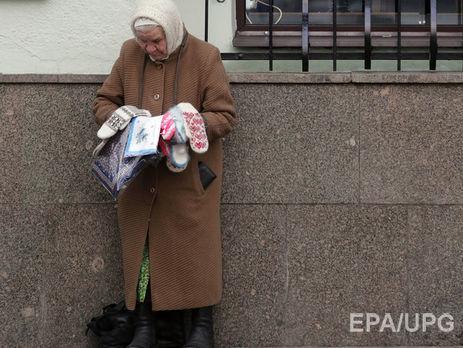 Социолог: Из Россиивымывается через эмиграцию наиболее состоявшийся и квалифицированный слой людей
