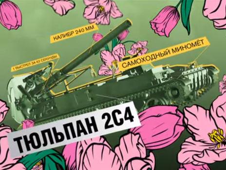 Поздравления с 8 мартом для женщин военнослужащих
