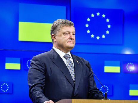 Украинских задержанных вывезли из«Лефортова» ваэропорт Внуково