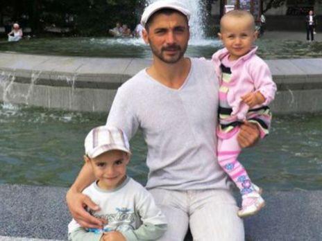 Правоохранители раскрыли убийство крымскотатарского активиста Аметова