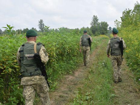 Самолеты сосвобожденными заключенными приземлились ваэропортах столицы Украины иМосквы