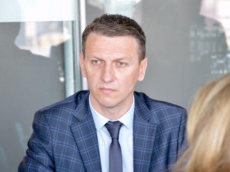 """Труба: Жодного тиску з боку ДБР, жодних перешкод із боку """"Укроборонпрому"""" наразі немає"""