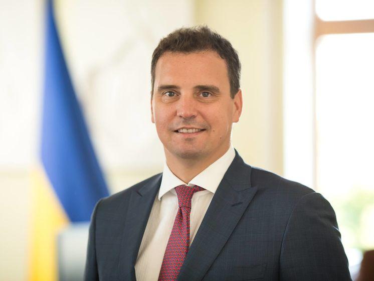 Абромавичюс считает, что  «Укроборонпром»  не стоит передавать в управление Минобороны