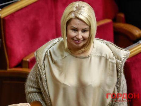 Европа должна использовать Украину, чтобы вдохнуть в ЕС новую динамику, - Климкин - Цензор.НЕТ 4864