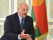 США и Беларусь приняли решение о восстановлении дипотношений на уровне послов