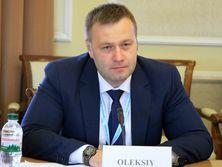 Оржель не исключил прямых поставок газа из России на рыночных условиях