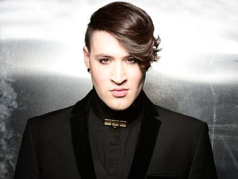 Сексуальная ориентация российских певцов