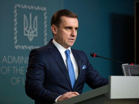 Єлісєєв: Ніхто стільки не зробив для консолідації ЄС на підтримку України, як канцлер Меркель!