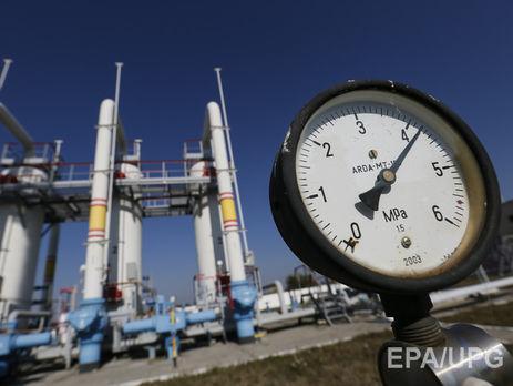Контактная группа в Минске договорилась об открытии пункта пропуска в Станице Луганской, - Сайдик - Цензор.НЕТ 8153