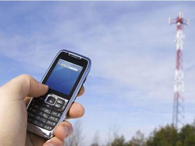 В оккупированном Крыму появляются новые мобильные операторы