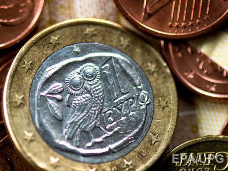 курсы валют на форексе 25 мая