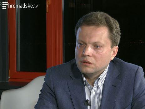 «Интер РАО» подтвердила возобновление экспорта электрической энергии  на Украинское государство
