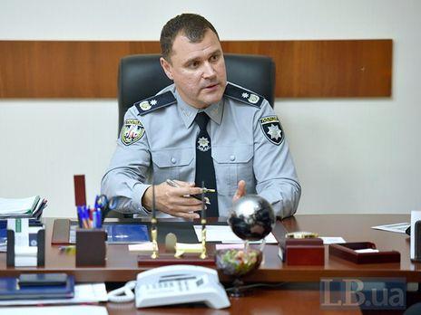 увольнение незаконное из полиции