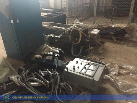 Через закупівлю неякісного обладнання керівника метро та директора комерційної структури повідомили про підозру