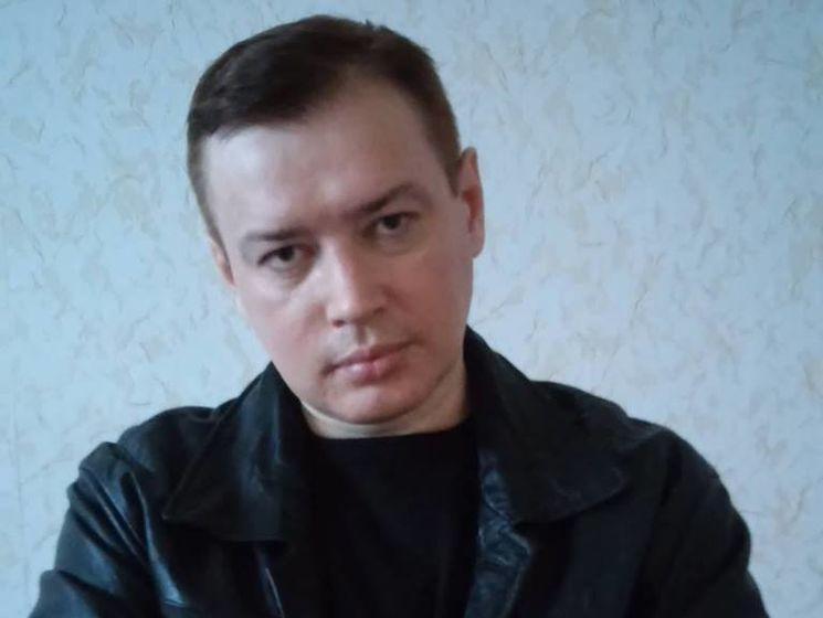 Андрей мальцев актер солдаты фото