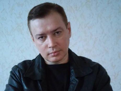 актёр из сериала солдаты андрей мальцев фото