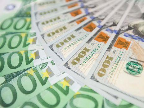 украина где взять деньги в долг
