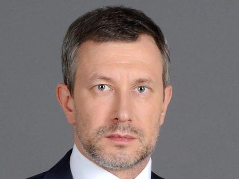 """Чеснаков: """"Формула Штайнмайера"""" описывает процедуру введения в действие закона об особом статусе Донбасса, но пока неизвестно, каким будет этот закон"""