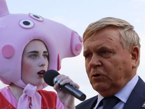 Ассоциации жителей Дании с Россией новые фото