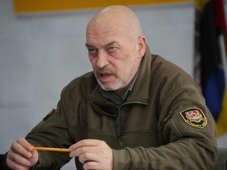 Порошенко приказал отгородиться от ДНР и ЛНР