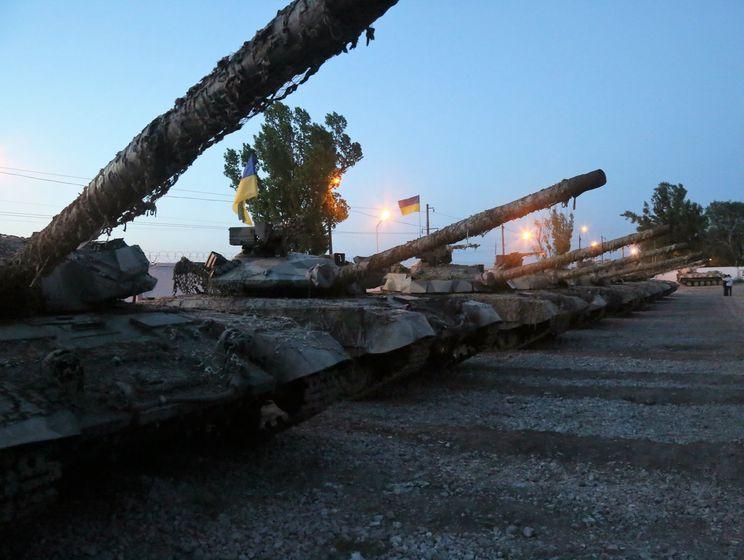 скачать игру танки красава - фото 11