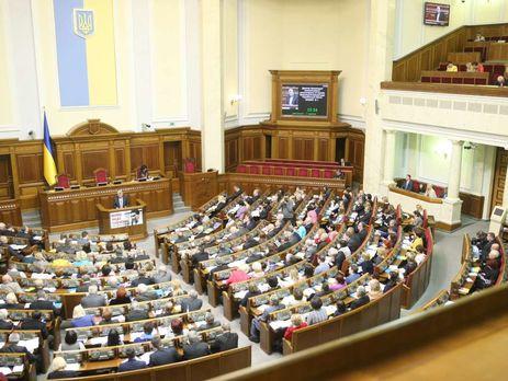 Луценко: сегодня 4 тыс. обвиняемых вкоррупции прогуливают тюрьму