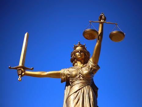 Латвийский суд признал преступным происхождение $30 млн