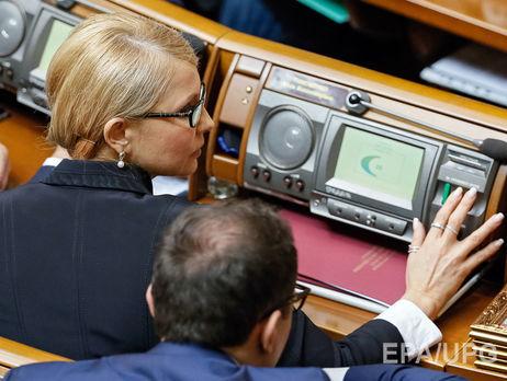 В парламенте зарегистрировали законопроект о том, чтобы не пускать на выборы наблюдателей из России - Цензор.НЕТ 5635