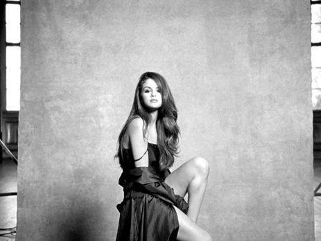 Количество клипов Selena Gomez на сайте muzik-zone.ru: Вы можете посмотреть...