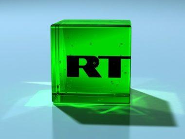Картинки по запросу картинки телеканала RT