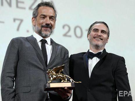 джокер вошел в список самых кассовых фильмов категории R