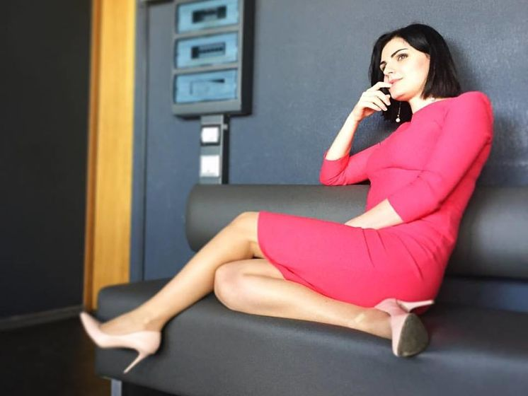 Кристина бондаренко фото секреты стройности моделей