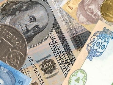 Онлайн конвертация валют Либерийский доллар (LRD) и Злотый.