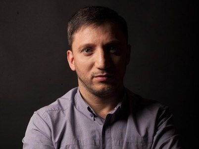Невідомі в Києві напали на головного лікаря Інституту раку Безносенка: пошкоджено голову і руки, відкладено операції - Цензор.НЕТ 2297