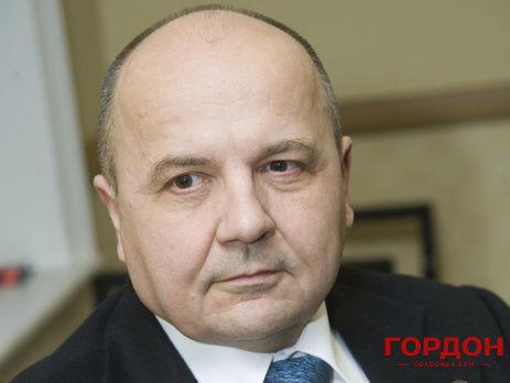 Суворов: Этот человек, Путин, в КГБ добровольно пошел, и с военной разведкой не путайте