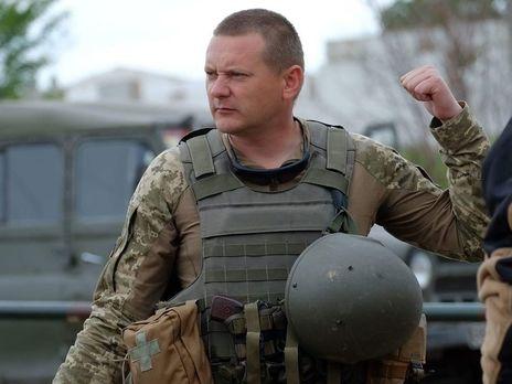 Кирилов: Использование военнопленных для каких-либо работ нарушает международные договоренности