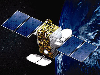 Телетрансляционные спутники