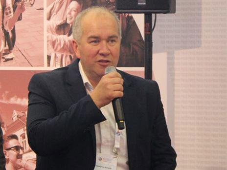 В Украине существует риск распространения дифтерии среди взрослых –  Минздрав / ГОРДОН