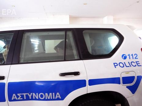 ВГреции вхолодильной камере фургона отыскали 41 мигранта